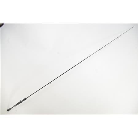 CANNE CASTING BERKLEY URBN CASTING ROD - 200cm / 5-20g OCCASION
