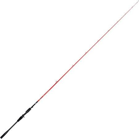 CANNE CASTING HART 25S BCAST 71H