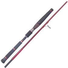 Rods Hart BLOODY II ARMITAGE S2 2.00M
