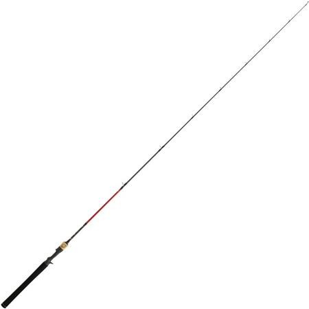 CANNE CASTING HEARTY RISE BASSFORCE