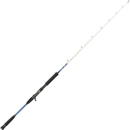 CANNE CASTING SAVAGE GEAR SALT 1DFR JIGGING