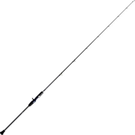 CANNE CASTING SHIMANO GAME TYPE SLOW JIGGING