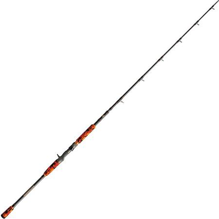 CANNE CASTING SMITH KOZ EXPEDITION JIG
