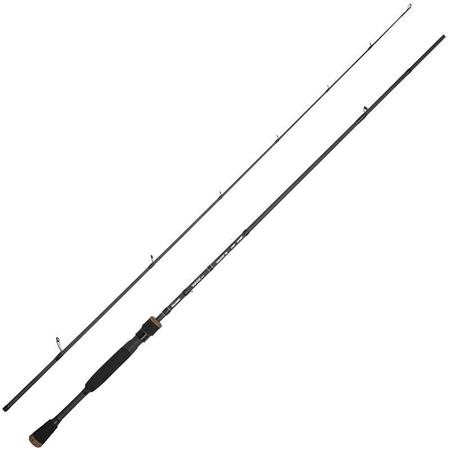 CANNE CASTING SPRO MIMIC 2.0 VERTICAL