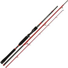Rods Tenryu INJECTION BC 73 XH TRAVEL BC73XHTRAVEL