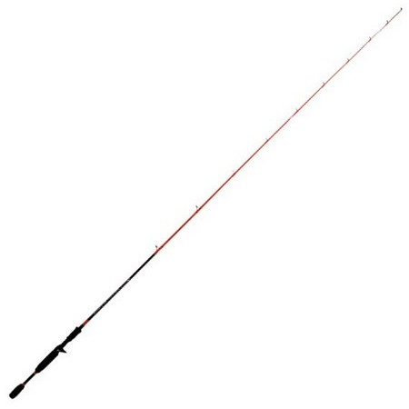 CANNE CASTING TENRYU INJECTION BC67MH