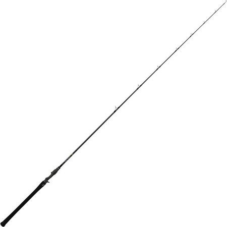 CANNE CASTING ULTIMATE FISHING ENGINEERING FIVE BC 68 XH POWERGAMER