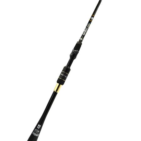 CANNE CASTING VOLKIEN GHOST ELITE CAST 1+1