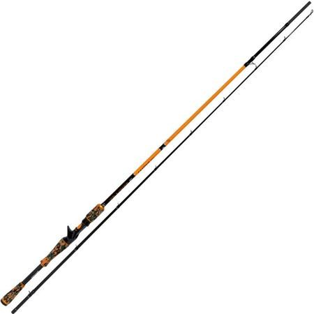 CANNE CASTING VOLKIEN TRACKER EVO CASTING 231 XH