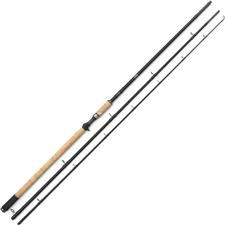 CANNE CASTING WESTIN W3 POWERSPIN-T