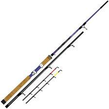 Rods Autain CANNE COREGONE 1.80M
