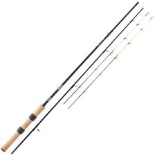 Rods Mitchell EPIC R CANNE COREGONE 1.70M