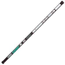 Rods Sensas CARP'X 30 4.96M