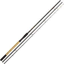 Rods Browning BLACK MAGIC CFX FEEDER 360CM 60 150G