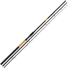 CANNE FEEDER BROWNING BLACK MAGIC C-DISTANCE II