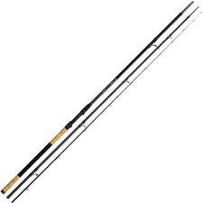 BLACK VIPER III 4.2M / 160G