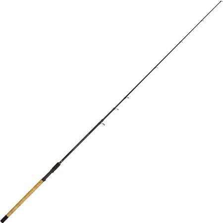 CANNE FEEDER BROWNING COMMERCIAL KING 2 QUICKFISH