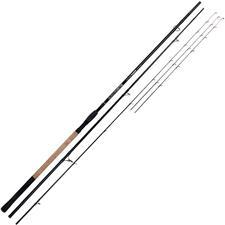 Rods Cresta BLACKTHORNE PRO N FEEDER HEAVY 390CM 40 80G
