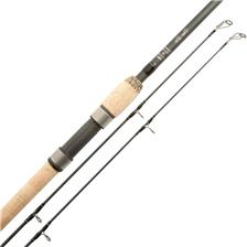 Rods Fox DUO LITE TWIN TIP RODS SPECIMEN 3.65M / 1.75 2.25LBS