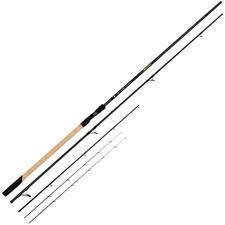 Rods Fox Matrix HORIZON PRO X DISTANCE RODS CANNE FEEDER GRD177