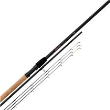 Rods Fox Matrix LEGEND FEEDER RODS 3.60M
