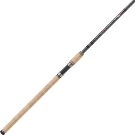 CANNE FEEDER GREYS TOREON TACTICAL FLOAT