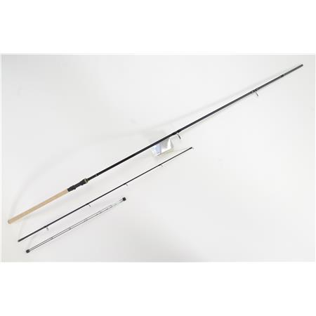 CANNE FEEDER KORUM AMBITION 11FT QUIVER ROD - 11' OCCASION