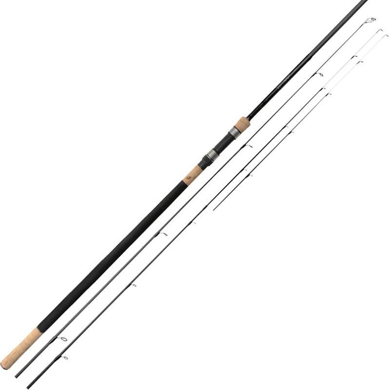 CANNE FEEDER PROLOGIC SPECIALISTA TWIN TIP - 2lbs