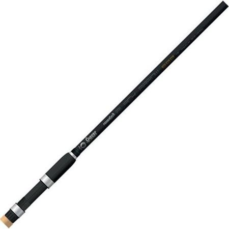 CANNE FEEDER SENSAS TECH BLACK ARROW 800