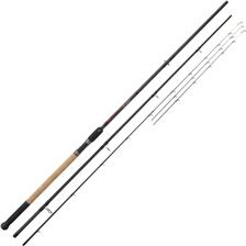 Rods Shakespeare AGILITY CONTINENTAL FEEDER 12'