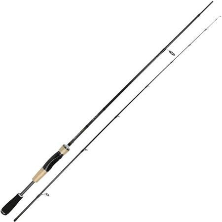 CANNE K-ONE K1-3001 LIGHT GAME FISHING