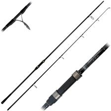 Rods Leon Hoogendijk BLACK DIAMONG 3G 121378\1