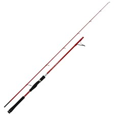 Rods Tenryu SUPER MIX EVOLUTION SUPERMI - 270CM, 205G