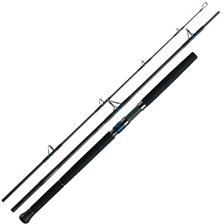 CANNE MER DAIWA SALTIGA AIR PORTABLE