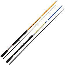 Rods Rod Factory KAIJU OCEAN SPIN 210 210CM / 100 200G