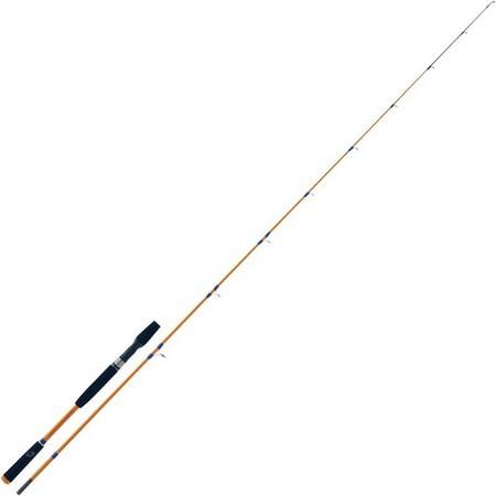 CANNE MER SEIKA PREDATOR FISHING SAGAMI BAY