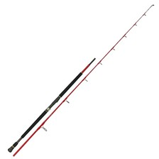 Rods Tenryu ALL ROD HURLANTE 2.72M