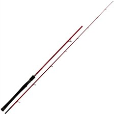 Rods Tenryu QUEEN TAI 2.40M
