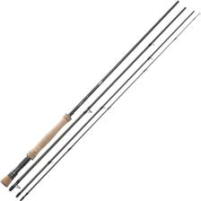 Rods Greys GR70 COMP SPECIAL 10.7' / #7