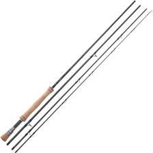 Rods Greys GR70 9.6' / #6