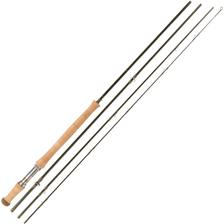 Rods Hardy DEMON DOUBLE HANDED 12.9' / #8/9