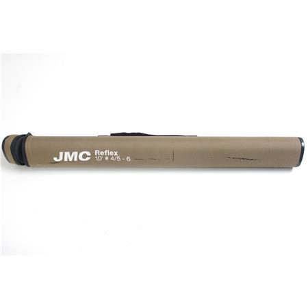 CANNE MOUCHE JMC REFLEX - 10' / #4/5 OCCASION