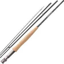 Rods Keeper KV ROD 10' #7