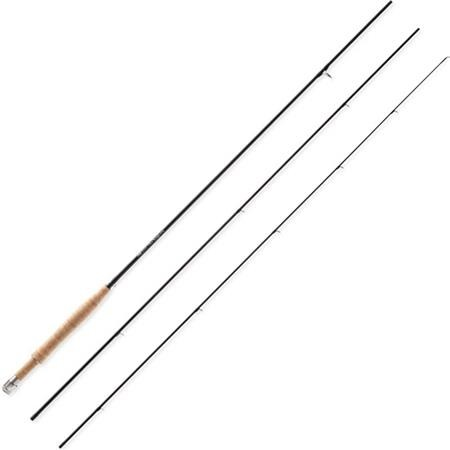 CANNE MOUCHE MAXIA RODS ULTRA-DRY