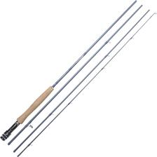 Rods Shakespeare AGILITY 2 FLY 8.6' / #5