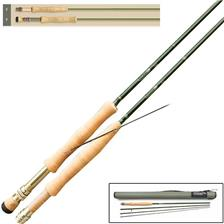 Rods St. Croix LEGEND ELITE FRESHWATER STCEFW9010.4