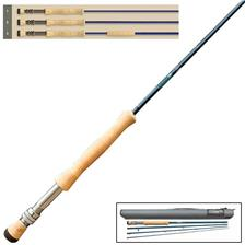 Rods St. Croix LEGEND ELITE SALWATER STCESW906.4