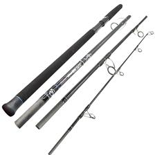 Rods S-Craft BLACK MAGURO EXPEDITION SC BME8110