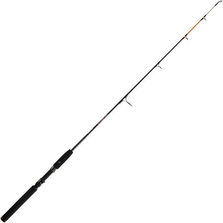 CANNE SHAKESPEARE UGLY STIK GX2 ICE