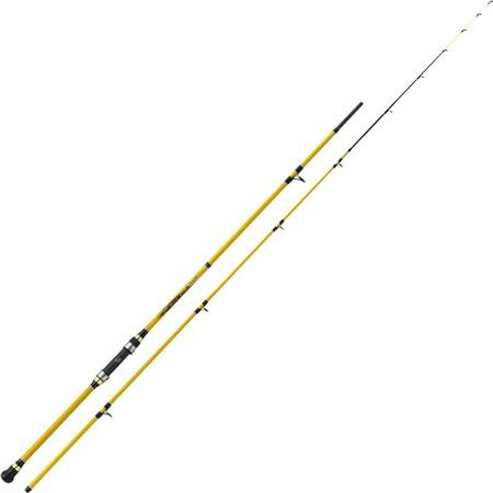CANNE SHIMANO BEASTMASTER BOAT QUIVER